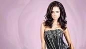Prioty to shoot her Irish film in Bangladesh