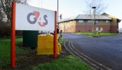 With its history, G4S should not be trusted to care for vulnerable children