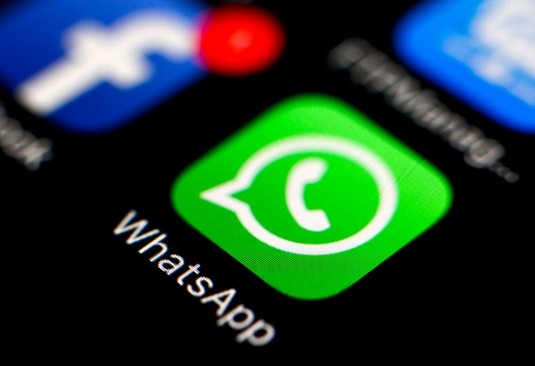 After Facebook and Instagram, now WhatsApp is copying Snapchat