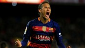 Neymar loses appeal, will stand trial for Barcelona transfer