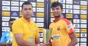 Tamil Nadu daily wager's son turns crorepati