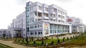 Interns postpone strike at Bogra hospital