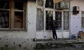 Afghanistan: 11 members of Afghan family killed in grenade attack