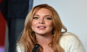Lindsay Lohan wants to star in 'The Little Mermaid' remake