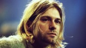 Kurt Cobain would have been 50 today: Reasons why we still love him