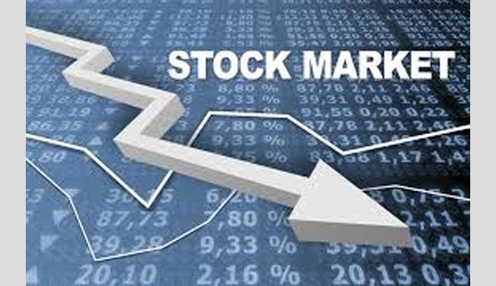 Capital mkt still inconsistent  with GDP growth: Experts