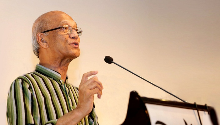All students are equal and like our offspring says Education minister Nahid