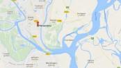 2 'terrorists' killed in gunfight with Narayanganj DB