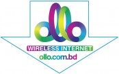 Ollo cleared for 4G service across country