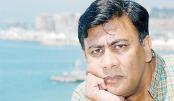 Bus driver gets life term over filmmaker Tareque Masud's death in road crash