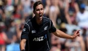 New Zealand beats South Africa in 2nd ODI, levels series