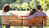 Six personality traits which mean your partner is likely to cheat