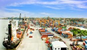 RMG exporters want duty-free access to US, Brazil