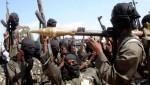 American values can defeat Islamist terror