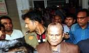 Ex-Jatiya Party lawmaker Kader Khan mastermind of MP Liton murder: Police