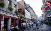 Move over Paris, Montreal now world's best city for students