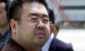 North Korea further isolated after Kim Un's half brother killed