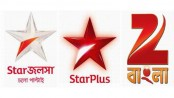 Supreme Court clears transmission of 3 Indian channels