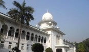 HC to hear death reference in Pilkhana carnage on April 2