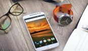 Motorola Moto M: A Stylish Mid-range Phone Thriller