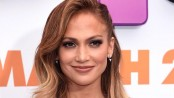 I Got Labeled Right Away: Jennifer Lopez on dating younger men