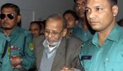 Verdict in misappropriation case against industrialist Ragib Ali on Sunday