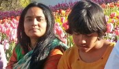 Outcry after Sydney doctor faced with deportation over autistic child