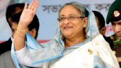 Prime Minister Sheikh Hasina  to visit India in mid-April