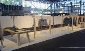 Denim exhibition kicks off March 1