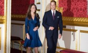 Kate Middleton's woeful tale about her engagement dress