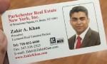Bangladesh national Zakir Khan stabbed dead in New York