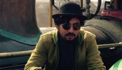 Irrfan releases first look of his banned Bangladeshi film 'Doob'