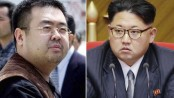 North Korea blames Malaysia for Kim Jong-Nam's death