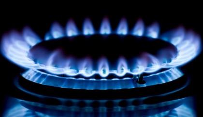 Gas tariff soars, single burner Tk 900, double Tk 950