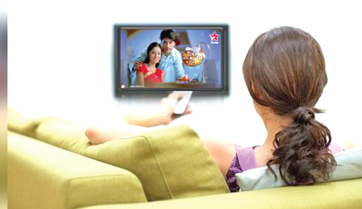 Impacts Of Satellite TV Channels On Our Youths