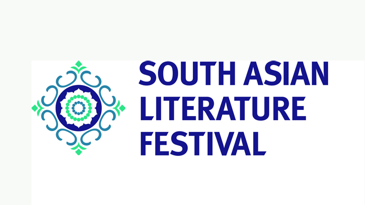 India refuse to allow Pak writers at South Asian Lit Festival