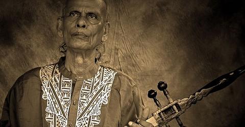 Shah Abdul Karim folk festival on Mar 3-4
