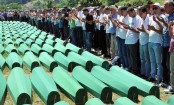 Bosnia appeals UN ruling that cleared Serbia of genocide