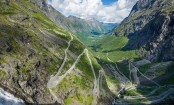 Most dangerous roads in the world, according to WHO