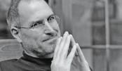 Steve Jobs: An Epitome Of Success