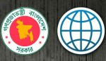 WB reiterates continued support to Bangladesh's development