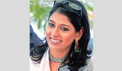 Manto is a very big project for me, says Nandita