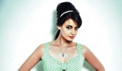 It's not easy to say no to work: Dia Mirza