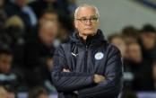 Leicester City sack title-winning manager Claudio Ranieri