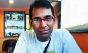 Rajib Murder mastermind Rana was in Malaysia to avert arrest