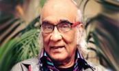 Shafik Rehman leaves Dhaka for London, finally