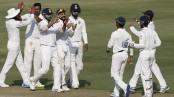 India lose 3 wickets in quick succession vs Australia