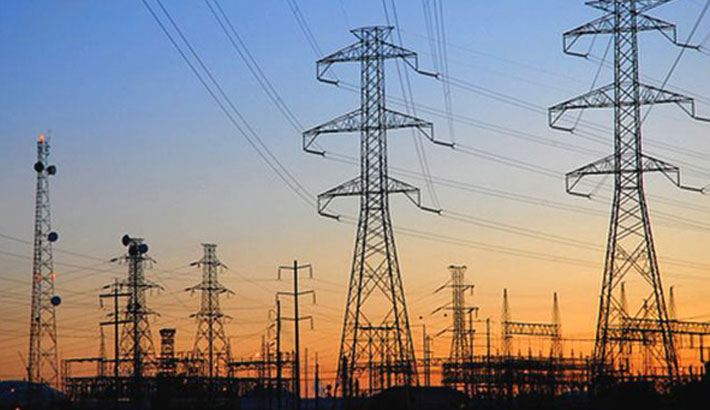 'Power Village' to be set up in Khulna