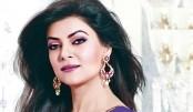 My comeback should make the audience happy: Sushmita