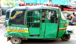 Vehicles run with low-quality CNG cylinders, risk blasts